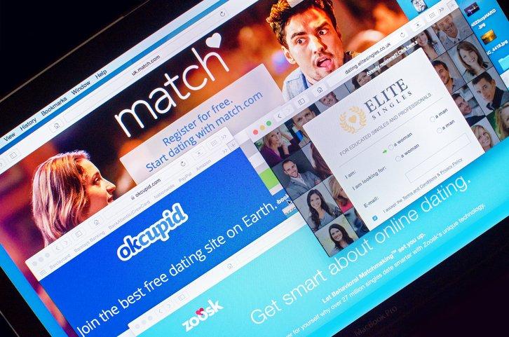 elit online dating London gratis nuvarande dejtingsajt 2012